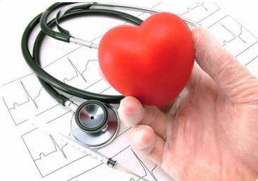 cuidados-del-corazon
