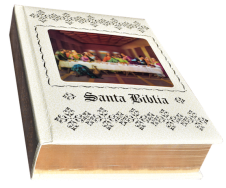 biblia-familiar-horizontal-diagonal-cerrada-web