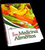 el-poder-medicinal-de-los-alimentos-web